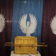 tabernaculos-91-533×800-1