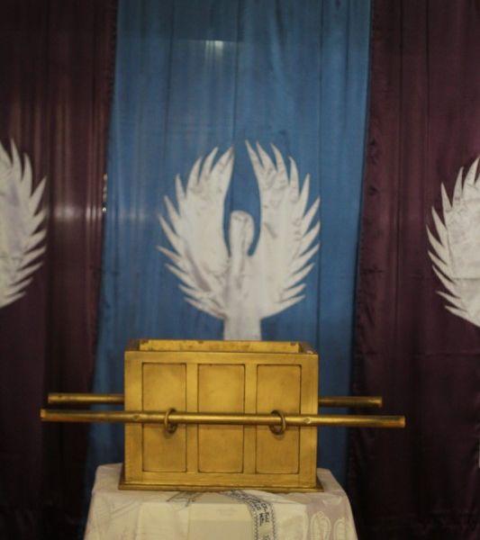 tabernaculos-91-533x800-1