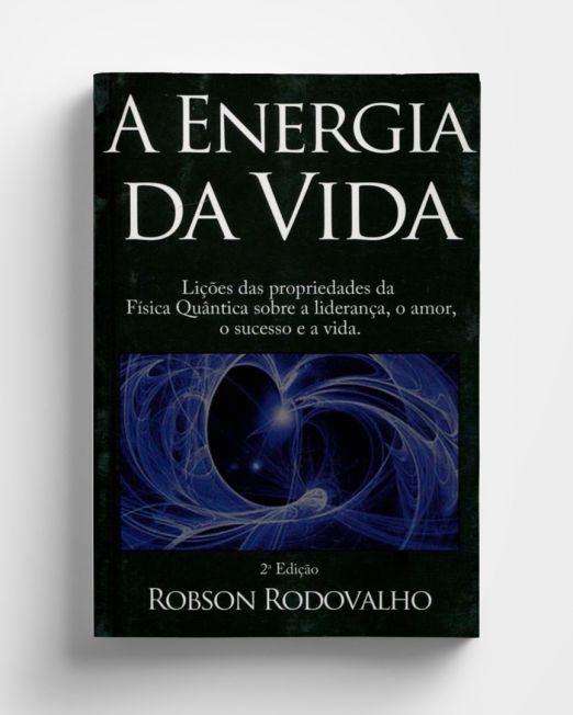 Livro_AEnergiaDaVida_1080x1080