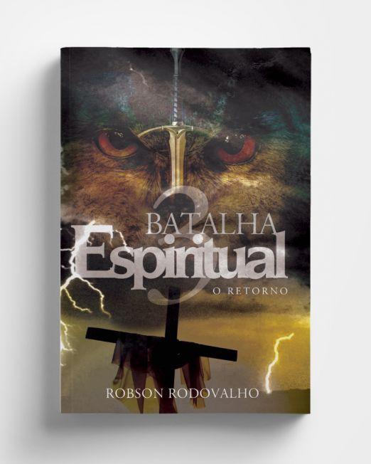 Livro_BatalhaEspiritual3_1080x1080