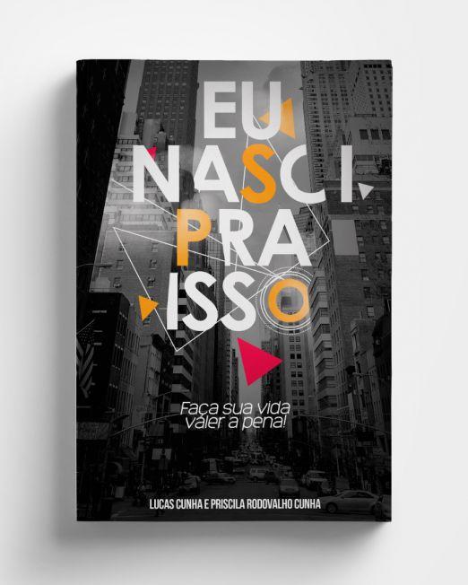 Livro_EuNasciPraIsso_1080x1080