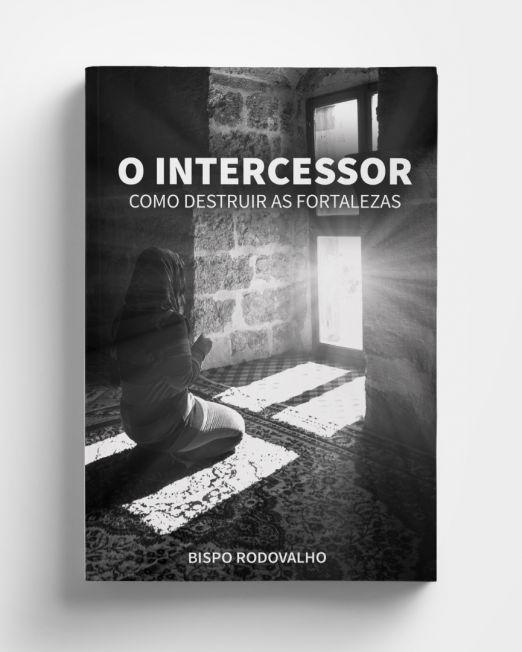 Livro_O-intercessor_1080x1080
