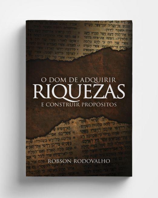 Livro_ODomDeAdquirirRiquezas_1080x1080