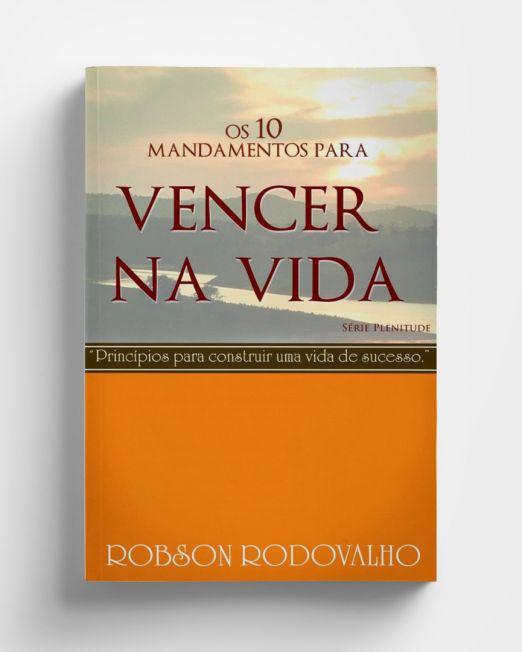 Livro_OsDezMandamentosParaVencerNaVida_1080x1080