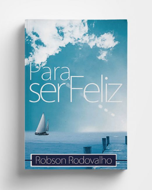 Livro_ParaSerFeliz_1080x1080