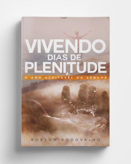 Livro_VivendoDiasDePlenitude_1080x1080