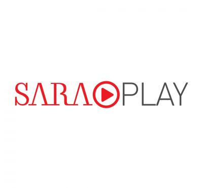 Física Quântica + Séries? Você encontra no Sara Play Free!