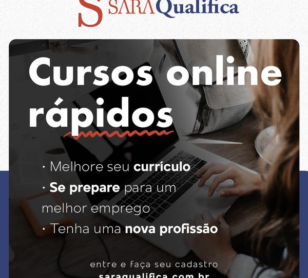 +Novo_saraqualifica_web_1350x1080