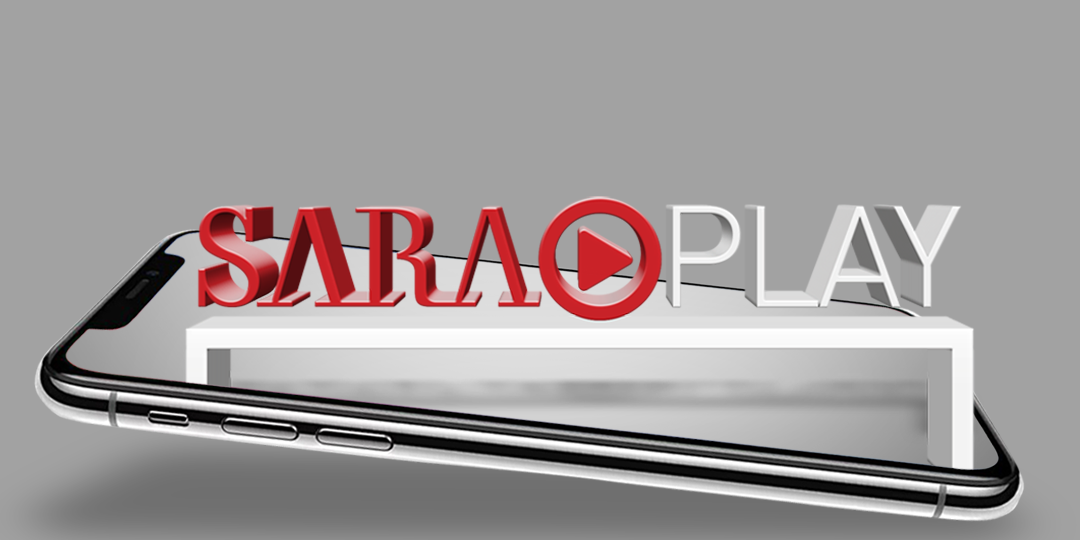Sara-Play_post-2