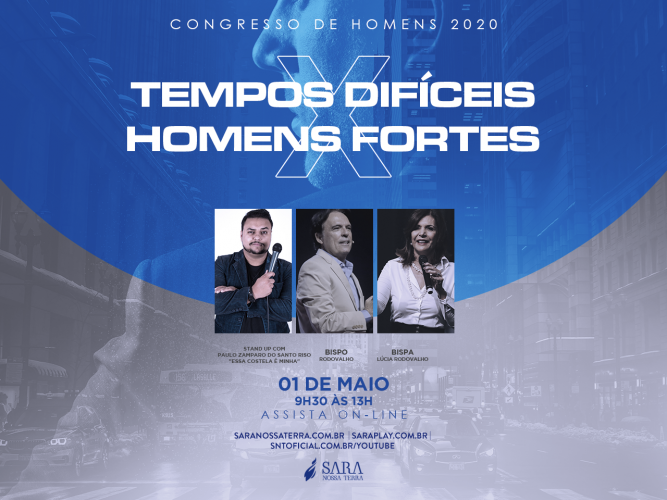 congresso_de_hoemns_2020_1280x960 (2)