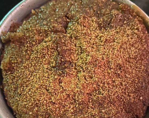 Receita de Pão doce de Abobrinha – Aprenda fácil o famoso Zucchini Bread