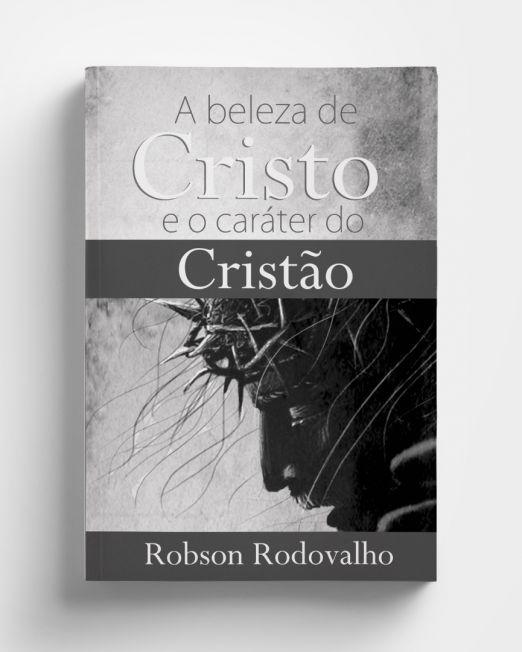 Livro_ABelezaDeCristo_1080x1080