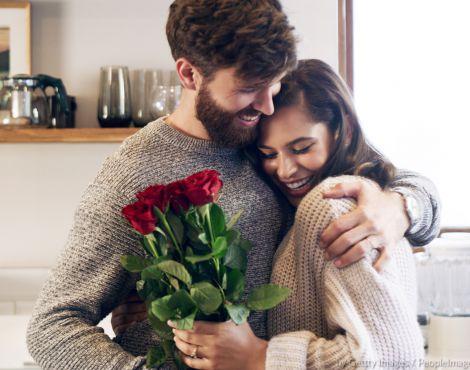 Relacionamentos superficiais geram mais ansiedade que felicidade