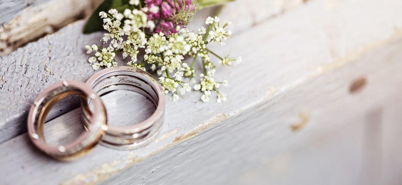 5-dicas-para-melhorar-o-casamento-2