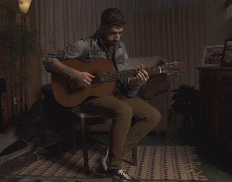 Banda Stone lança clipe da nova música Vai ficar tudo bem