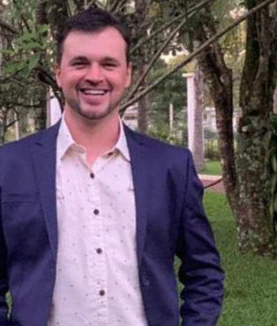 Clayton venceu resistência ao Parceiros de Deus ao ver resultados