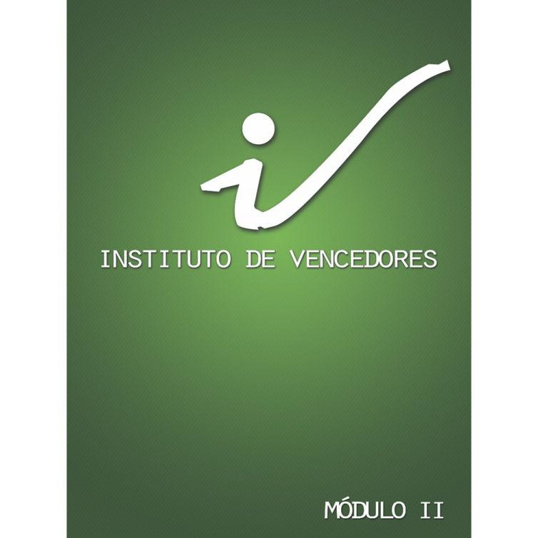 E-book Instituto de vencedores 2