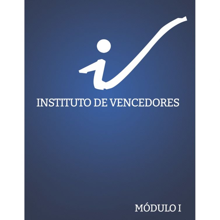 E-book Instituto de vencedores 1