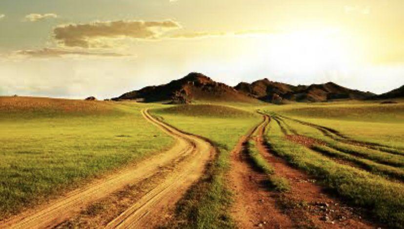 Será que todos os caminhos levam a Deus?