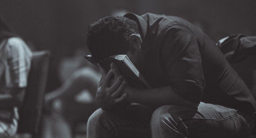 Como você reage quando Deus lhe chama para uma missão?