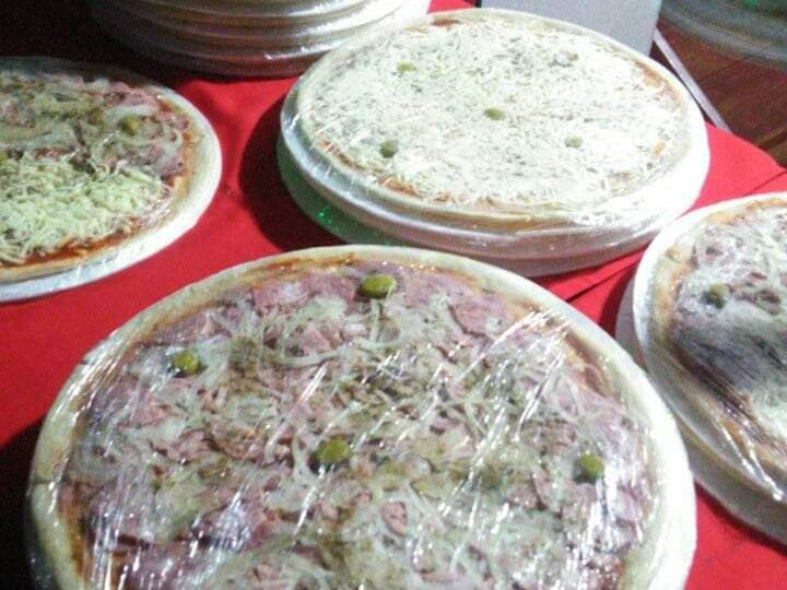 pizzasolidaria_snt