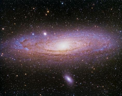"""O que poderia ser considerado """"real"""" neste universo?"""