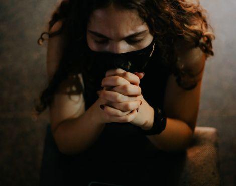 Os planos de Deus para você alcançar a plenitude!