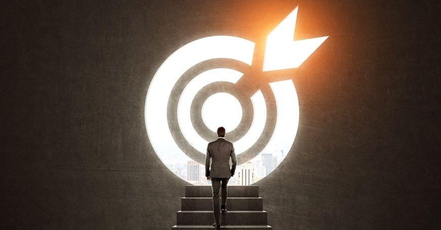 O caminho para a plenitude está nos planos e estratégias