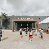 #MV20 Arena