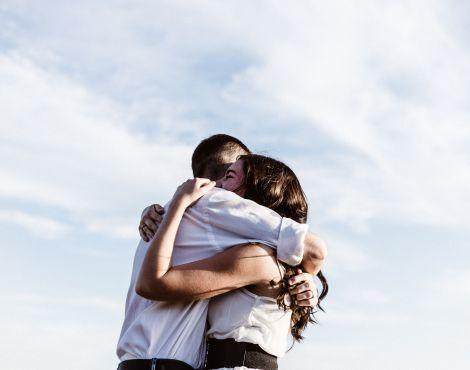 Qual o padrão de Deus para o relacionamento?