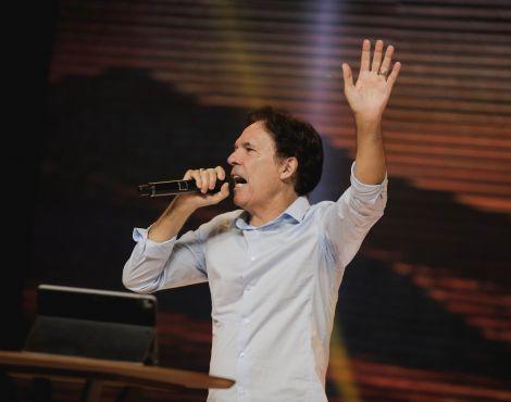 Ranking apresenta as músicas Gospel mais tocadas de 2020