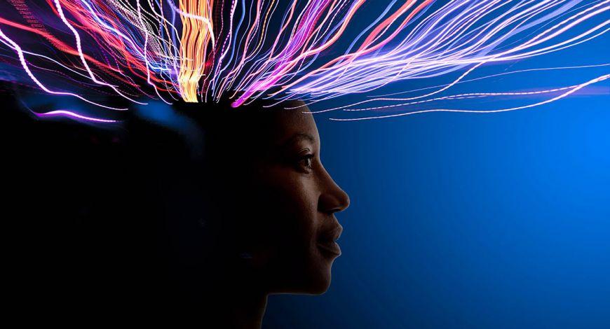 Tenha uma mente renovada!