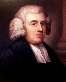 O que podemos aprender sobre a providência com a história de John Newton ?