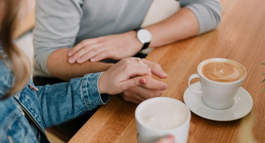 Você tem dado atenção ao seu relacionamento?
