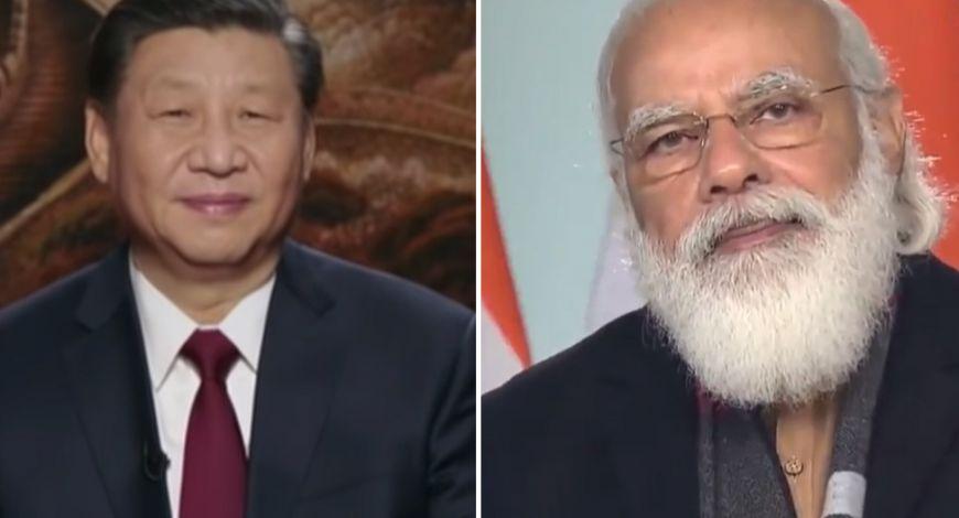 Pesquisa diz que perseguição contra cristãos deve aumentar na China e na Índia