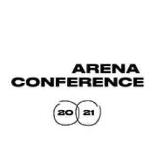 Arena Conference: Participe do maior encontro de jovens do mundo