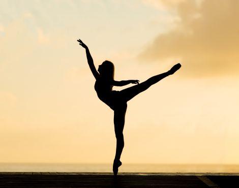 4 passos para acionar a força interior