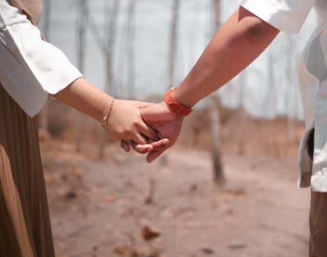 Você sabe construir relacionamentos significativos?