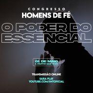 congresso_de_homens_2021