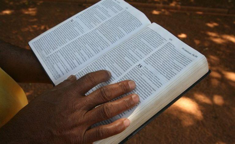 STF quer derrubar lei que obriga Bíblia em escolas e bibliotecas
