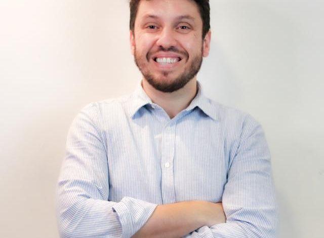 Pablo Graché participa de projeto solidário e evangelístico na Cidade de Deus/RJ