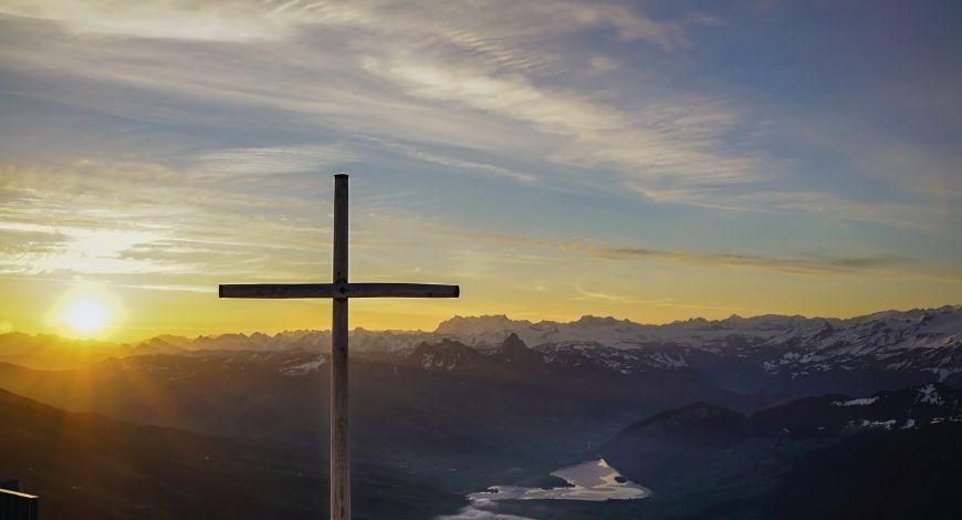 Faça da fé seu instrumento de vitória