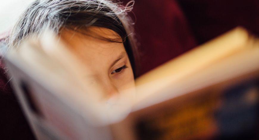 Você está: na Zona de Conforto ou Zona do Aprendizado?
