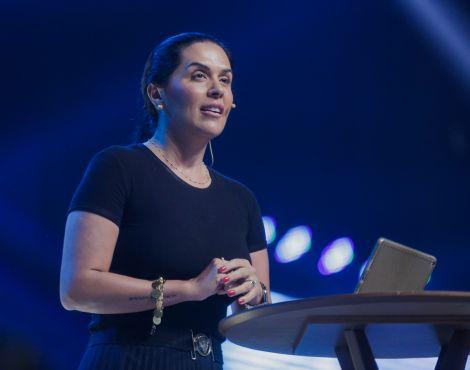 Culto da Família: O Senhor é teu Pastor?