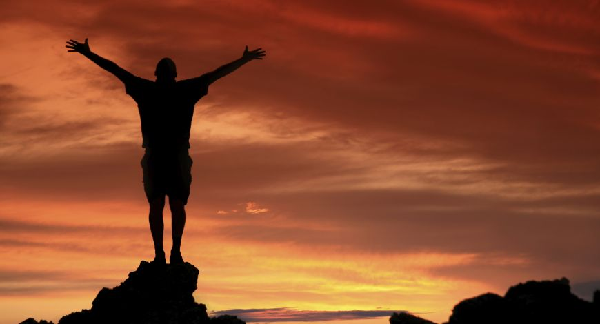As estratégias do mundo espiritual