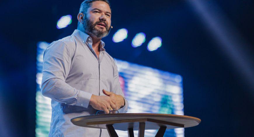 O que tem roubado a intervenção de Deus em sua vida?